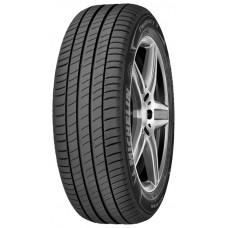 "Летняя шина Michelin 215/60 R16"" 99V Primacy 3"