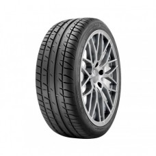 "Летняя шина Tigar 215/60 R16"" 99V High Performance XL"