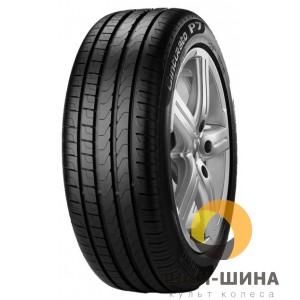 "Летняя шина Pirelli 215/55 R17"" 94V Cinturato P7"