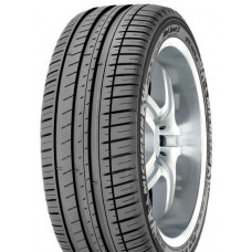 "Летняя шина Michelin 255/40 R19"" 100Y PILOT SPORT PS3"
