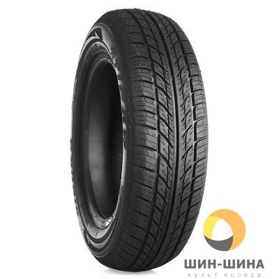 "Летняя шина Tigar 185/70 R14"" 88T Touring (Michelin TBL)"