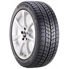 """Зимняя шина Bridgestone 255/50 R20"""" 109H BLIZZAK LM-60"""