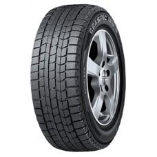 "Dunlop 205/55 R16"" 91Q Graspic DS-3"