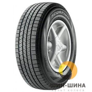 "Зимняя шина Pirelli 265/50 R19"" 110V Scorpion Ice-snow NO"