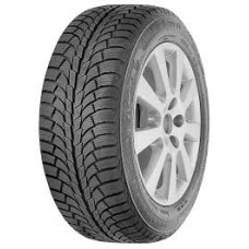 "Gislaved 205/55 R16"" 94T SF 3"