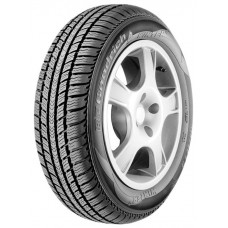 "Зимняя шина BFGoodrich 165/70 R14"" 81T WINTER G"