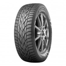 "Зимние шины Kumho 215/65 R16"" 102T WinterCraft Ice WS-51 XL"
