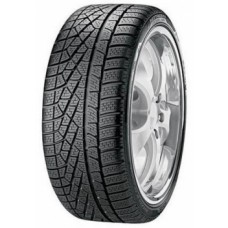 "Зимняя шина Pirelli 235/45 R17"" 94H Winter Snowsport"