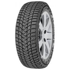 "Зимняя шина Michelin 225/50 R17"" 98H X-ICE 3"