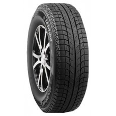 "Michelin 255/65 R17"" 110T LATITUDE X-ICE 2"