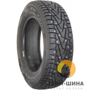 """Зимняя шина Pirelli 195/65 R15"""" 95T Winter Ice Zero (шип)"""