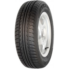 "Kama 185/70 R14"" 88T BREEZE-HK 132"