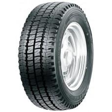 Летняя шина Tigar 195/75 R16 107R TG-725