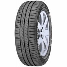 "Летняя шина Michelin 185/70 R14"" 88H ENERGY SAVER"