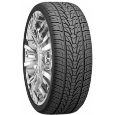 "Nexen 275/70 R16"" 114S ROADIAN HP"