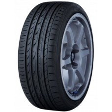 "Yokohama 275/45 R20"" 110Y ADVAN Sport V103"