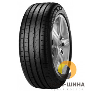 "Летняя шина Pirelli 215/60 R16"" 99H Cinturato P7"