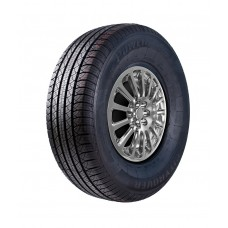 "Летняя шина POWERTRAC 235/55 R18"" 104H CITYROVER XL"