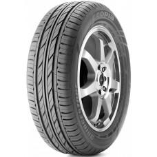 """Летняя шина Bridgestone 185/65 R14"""" 86H Ecopia EP150"""