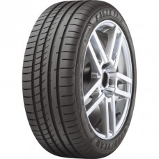 "Goodyear 235/45 R17"" 97Y Eagle F1 Asymmetric 3"