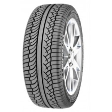 "Летняя шина Michelin 255/50 R19"" 103V LATITUDE DIAMARIS"