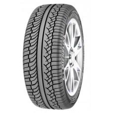 "Летняя шина Michelin 255/50 R19"" 103V LATITUDE DIAMARIS"