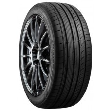 """Летняя шина Toyo 245/45 R18"""" 100W Proxes C1S"""