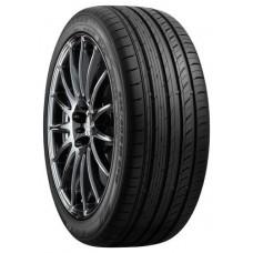 "Toyo 245/45 R18"" 100W Proxes C1S"