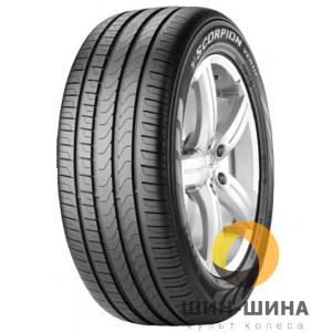 """Летняя шина Pirelli 255/50 R19"""" 103W Scorpion Verde"""