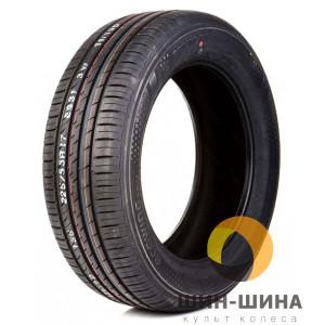 "Летняя шина Kumho 165/65 R14"" 79T Ecowing ES31"