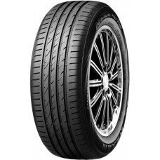 "Летние шины Nexen 195/60 R15"" 88V Nblue HD Plus"