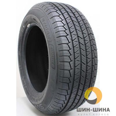 """Летняя шина Tigar 235/55 R17"""" 103V SUV Summer XL (Extra Load) (Michelin TBL)"""
