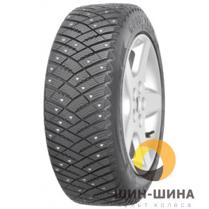 "Зимняя шина Goodyear 215/55 R16"" 97T ICE ARCTIC"