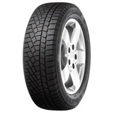"Зимняя шина Gislaved 255/55 R18"" 109T Soft Frost 200"