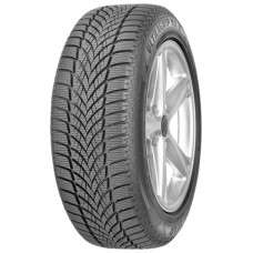 "Зимняя шина Goodyear 245/40 R18"" 97Т Ultra Grip Ice 2 XL"
