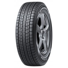 "Зимняя шина Dunlop 255/55 R19"" 111R Winter Maxx SJ8"