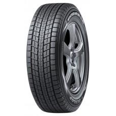 """Зимняя шина Dunlop 255/55 R19"""" 111R Winter Maxx SJ8"""