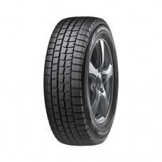 """Зимняя шина Dunlop 245/45 R18"""" 100Т WINTER MAXX WM01"""
