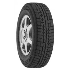 "Зимняя шина Michelin 225/45 R17"" 91Q X-ICE"