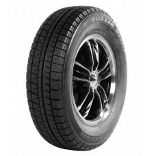 """Зимняя шина Bridgestone 205/60 R16"""" 92S BLIZZAK REVO-GZ"""