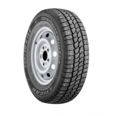 "Зимняя шина Tigar 235/65 R16""C 115/113R CARGO SPEED WINTER (шип)"
