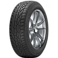 "Зимняя шина Tigar 235/65 R17"" 108H WINTER SUV XL (Extra Load)"