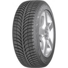 "Зимняя шина Goodyear 215/60 R16"" 99Т Ultra Grip Ice + XL"