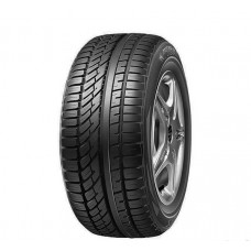"Летняя шина General 215/65 R16"" 98H Altimax HP"