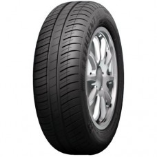 "Летняя шина Goodyear 225/55 R17"" 97V EFFICIENTGRIP"
