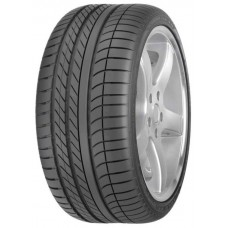 "Летняя шина Goodyear 275/45 R20"" 110Y Eagle F1 Asymmetric"
