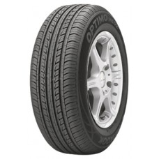 "Летняя шина Hankook 175/65 R14"" 82H Optimo ME02 K424"