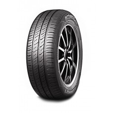 "Kumho 185/60 R14"" 82T Ecowing ES01 KH27"