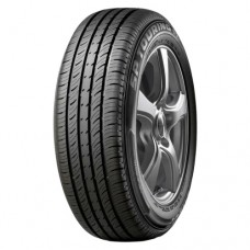 "Летняя шина Dunlop 205/60 R16"" 91H SP Touring T1"