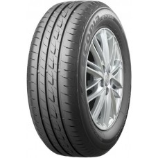"""Летняя шина Bridgestone 215/55 R17"""" 94V ECOPIA EP200"""